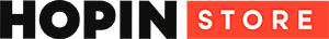 HOPIN Store Logo